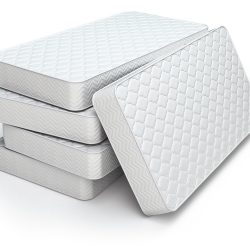 ortho mattresses